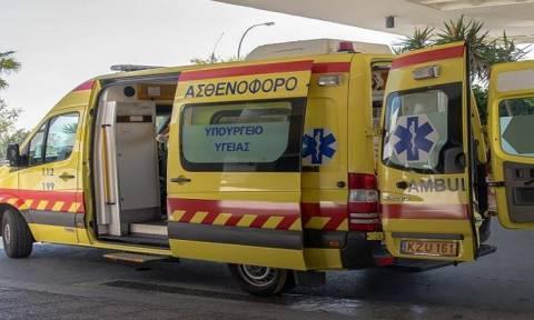 На Кипре заработали 4 новых пункта по оказанию первой медицинской помощи