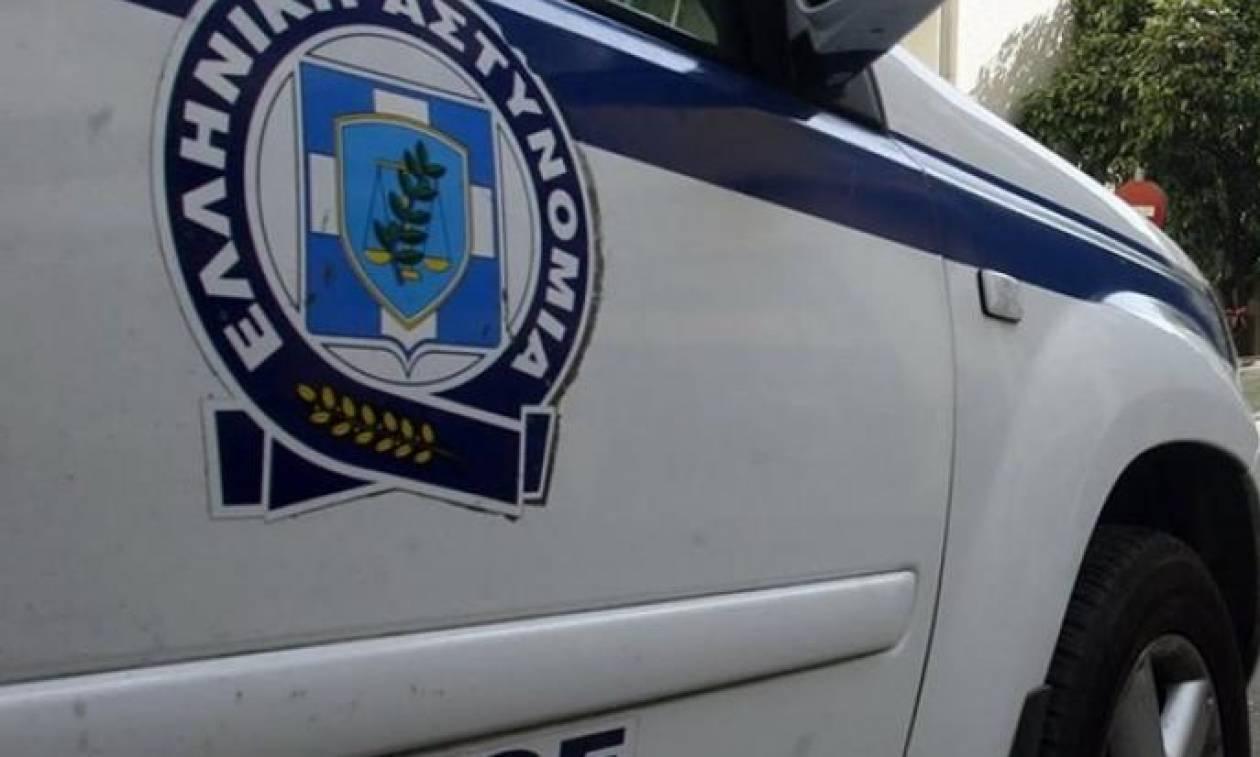 Τροχαίο δυστύχημα στη Θεσσαλονίκη: Αν γνωρίζετε κάτι ενημερώστε ΑΜΕΣΩΣ την Αστυνομία