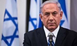 Τύμπανα πολέμου Ισραήλ - Ιράν: Δείτε το έκτακτο διάγγελμα Νετανιάχου (Vid)