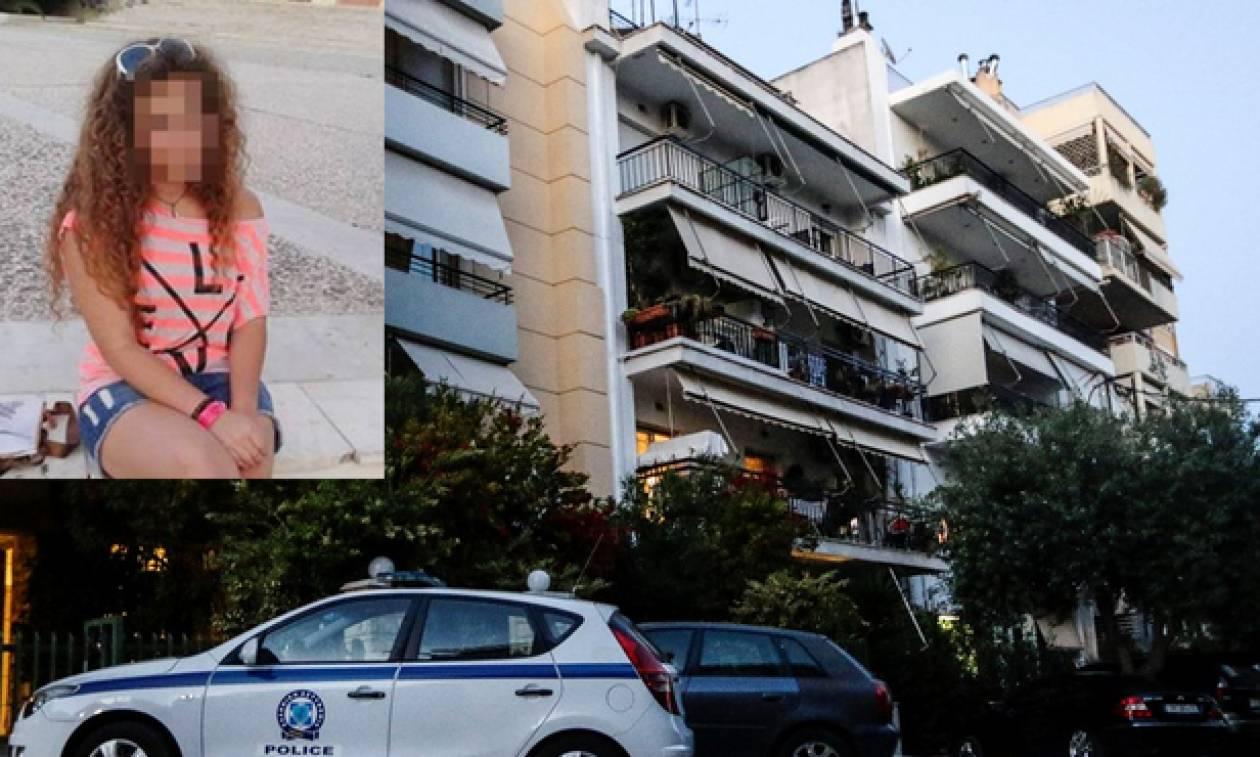 Νέα Σμύρνη: Νέες αποκαλύψεις - σοκ από τη μητέρα της 22χρονης που πέταξε το βρέφος από το παράθυρο