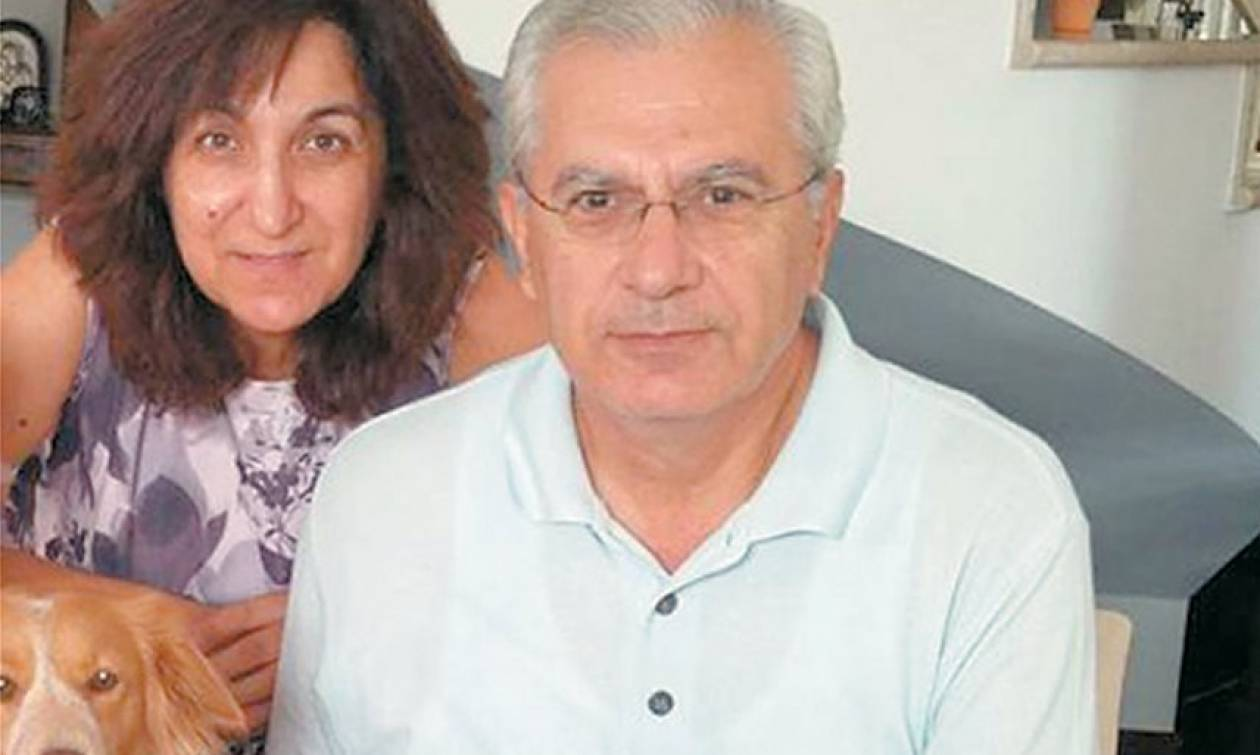 Κύπρος: Τα αναπάντητα ερωτήματα στην άγρια δολοφονία του ζευγαριού