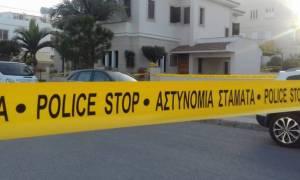 Κύπρος: Ραγδαίες εξελίξεις - Ταυτοποιήθηκε το DNA του 33χρονου στα ρούχα και στο μαχαίρι