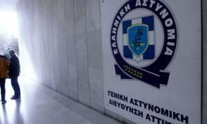 Εξαρθρώθηκε σπείρα που εξαπατούσε ηλικιωμένους σε περιοχές της Αττικής