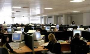 Δημόσιο - Κινητικότητα: 570 αιτήσεις για μετατάξεις και αποσπάσεις σε μια εβδομάδα