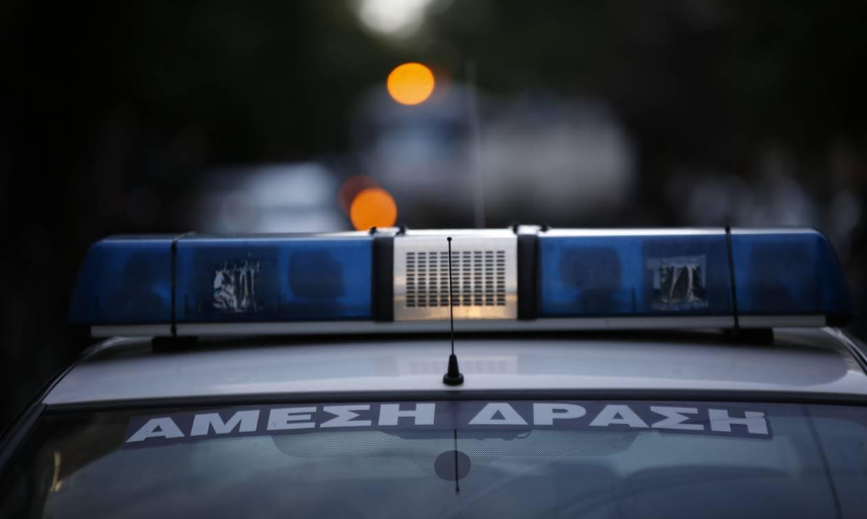 Μαφιόζικη δολοφονία στην Παλλήνη - Σκότωσαν εν ψυχρώ πρώην αστυνομικό