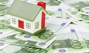 Πώς θα γλιτώσετε φόρο από ανείσπρακτα ενοίκια