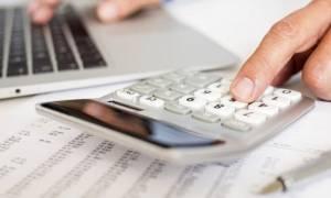 Οι εισφορές που θα πληρώσουν μέλη και διαχειριστές εταιρειών