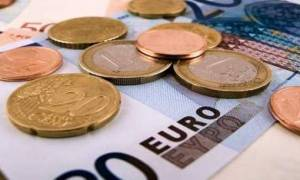 Πρωτομαγιά 2018: Πόσο θα πληρωθούν όσοι δουλεύουν σήμερα
