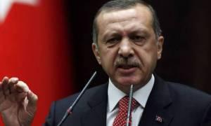 Σάλος στην Τουρκία: Η μεγάλη απάτη του Ερντογάν