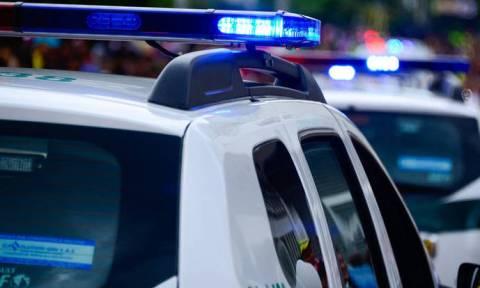 Διπλό φονικό Κύπρος: Υπό την επήρεια ναρκωτικών φέρεται να ήταν ο 33χρονος