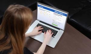 Δείτε τι νέο «φέρνει» το Facebook και θα αλλάξει για πάντα τον τρόπο που το χρησιμοποιείτε (Vid)