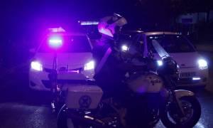 Έγκλημα στην Παλλήνη: Ποιος σκότωσε τον 57χρονο πρώην αστυνομικό;