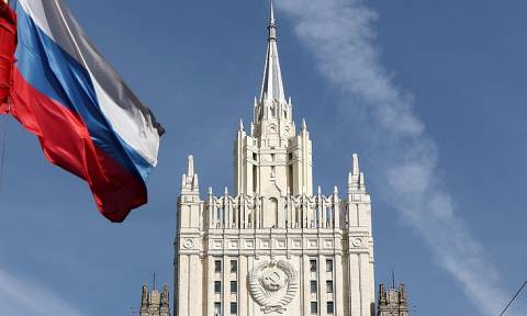 Россия призвала выработать в ООН механизм противодействия фейковым новостям