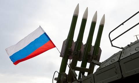 SIPRI: в прошлом году военные расходы России снизились впервые за 19 лет больше, чем у других стран
