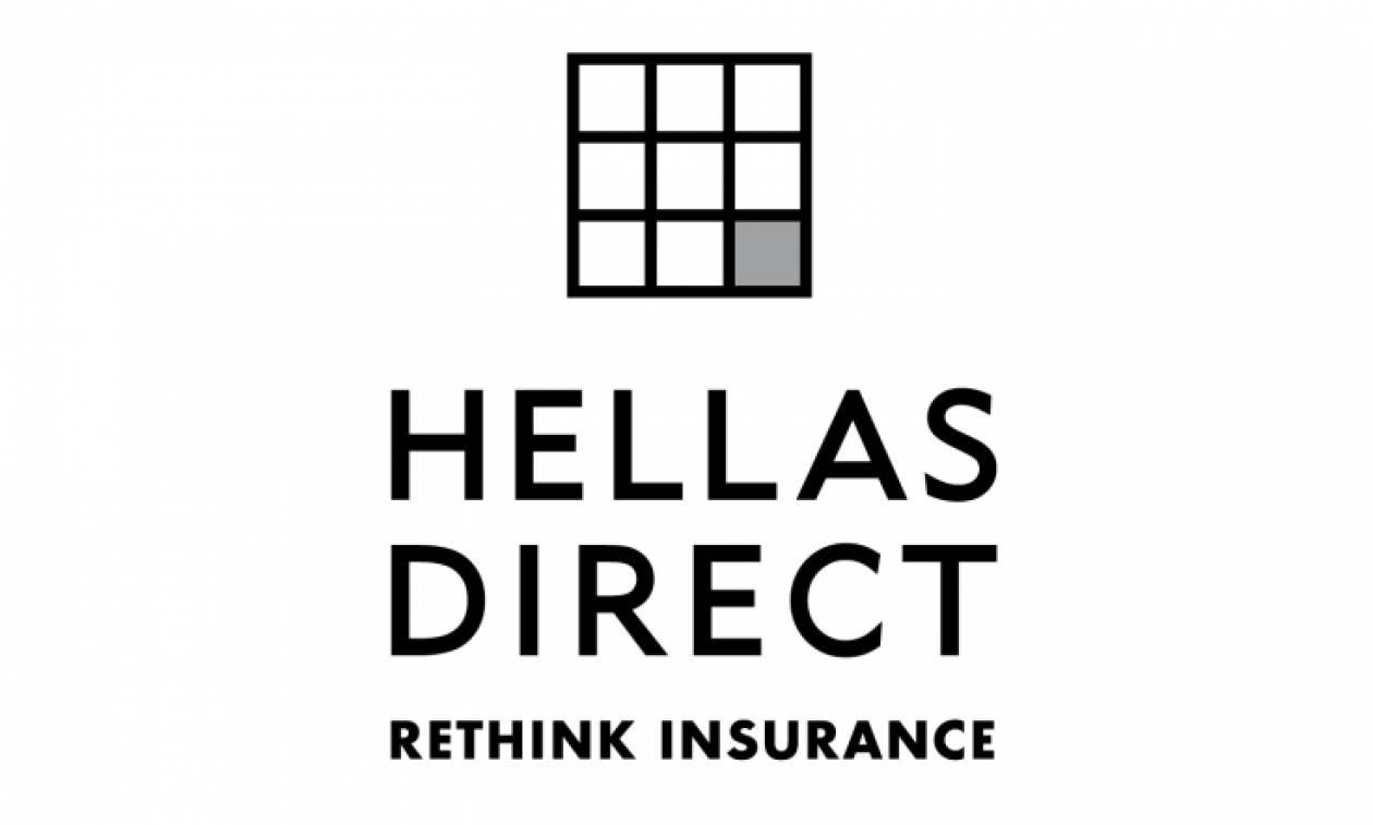 Hellas Direct και Revolut ενώνουν τις δυνάμεις τους για να διαταράξουν τον ασφαλιστικό τομέα