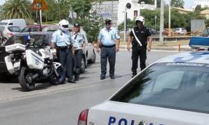 Αττική: 21 άτομα έχασαν τη ζωή τους τον Απρίλιο στην άσφαλτο