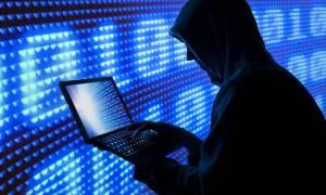 «Βόμβα» από Τούρκους χάκερς: Θα διαρρεύσουμε στοιχεία του ελληνικού ΥΠΕΞ - Βίντεο - ντοκουμέντο