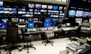 ΕΣΡ: Αυτά είναι τα κανάλια που εξασφάλισαν προσωρινά τηλεοπτική άδεια