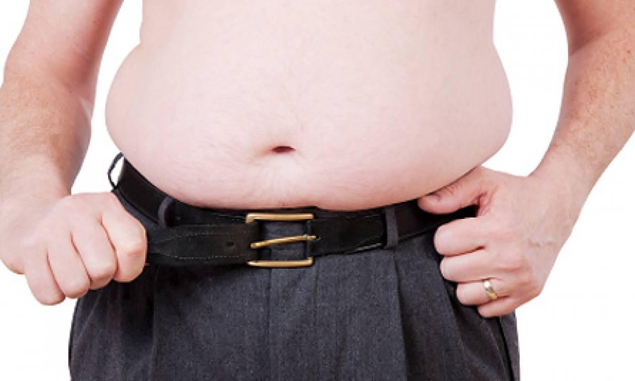 Έχεις «σωσίβιο» στην κοιλιά; Αυτές οι 3 ασκήσεις θα στο εξαφανίσουν!