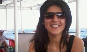 Ειρήνη Λαγούδη - Ραγδαίες εξελίξεις: Στον εισαγγελέα ο εραστής της 44χρονης