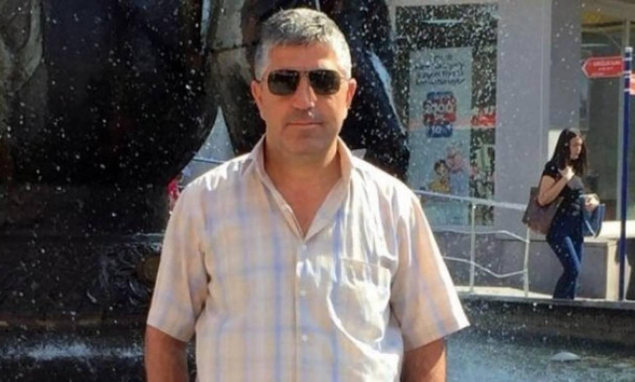 Σύλληψη Τούρκου στον Έβρο: Πράκτορας του καθεστώτος Ερντογάν ή εργάτης; Ποια ήταν η αποστολή του