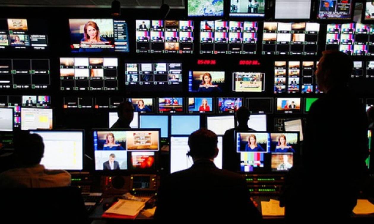 Τηλεοπτικές άδειες: Αυτά είναι τα κανάλια που πήραν άδεια – Ποια έμειναν εκτός