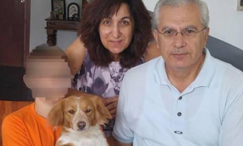 ΣΟΚ στην Κύπρο: Είχαν διαπράξει κι άλλο άγριο έγκλημα οι δολοφόνοι του ζευγαριού;