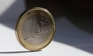 Bloomberg: Κανονικά τα stress tests για τις ελληνικές τράπεζες