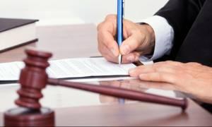 Κρήτη: Ζευγάρι δανειοληπτών «κούρεψαν» χρέος πάνω από μισό εκατομμύριο ευρώ