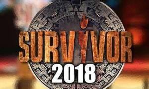 Survivor 2: Ο παίκτης που αποχώρησε - Απόλυτη σιωπή μετά την ανακοίνωση του αποτελέσματος