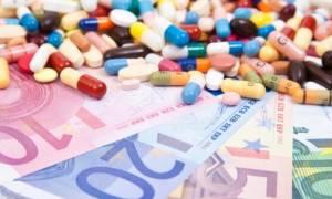 Στα χέρια της ΕΛΑΣ 4 αρχηγικά μέλη της σπείρας με τα παράνομα φάρμακα