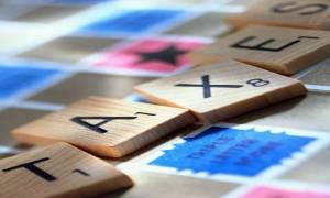 Φορολογικές δηλώσεις 2018: Πώς θα συμπληρώσετε σωστά το Ε3