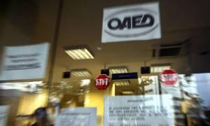 ΟΑΕΔ: 3+1 προγράμματα για 22.066 προσλήψεις