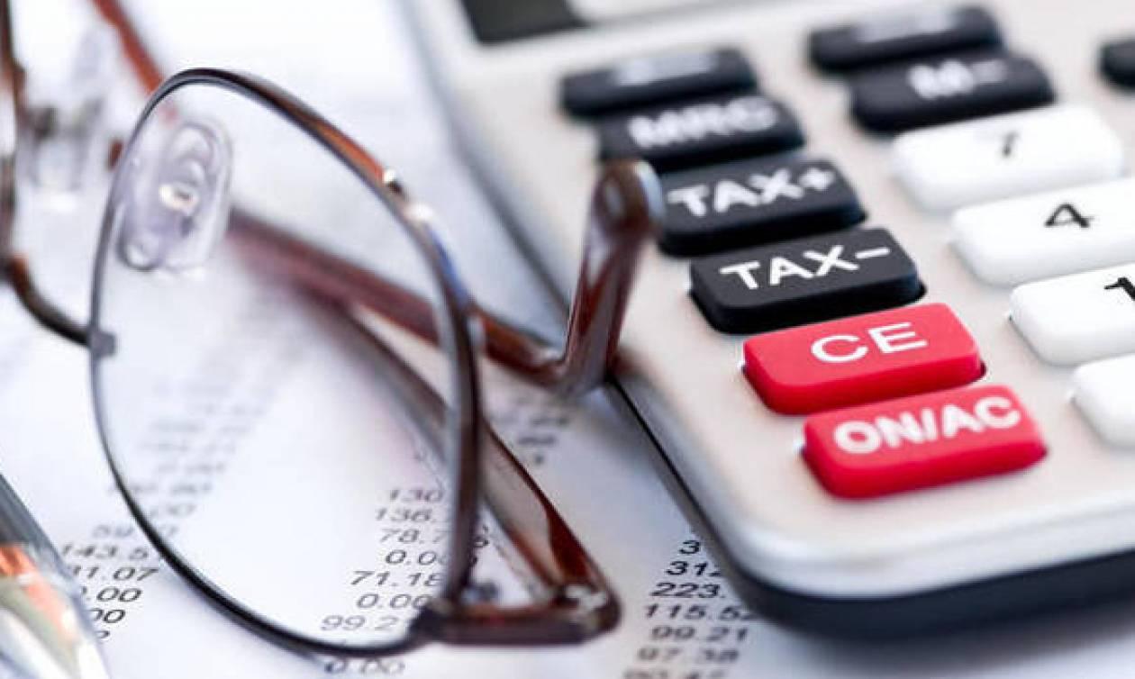 Τα τεκμήρια «καίνε» και φέτος τους φορολογουμένους