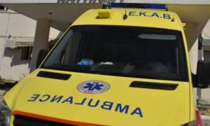 Ηράκλειο: Θρασύτατος κλέφτης ξάφρισε ιατρικό εξοπλισμό αξίας 29.000 ευρώ από νοσοκομείο