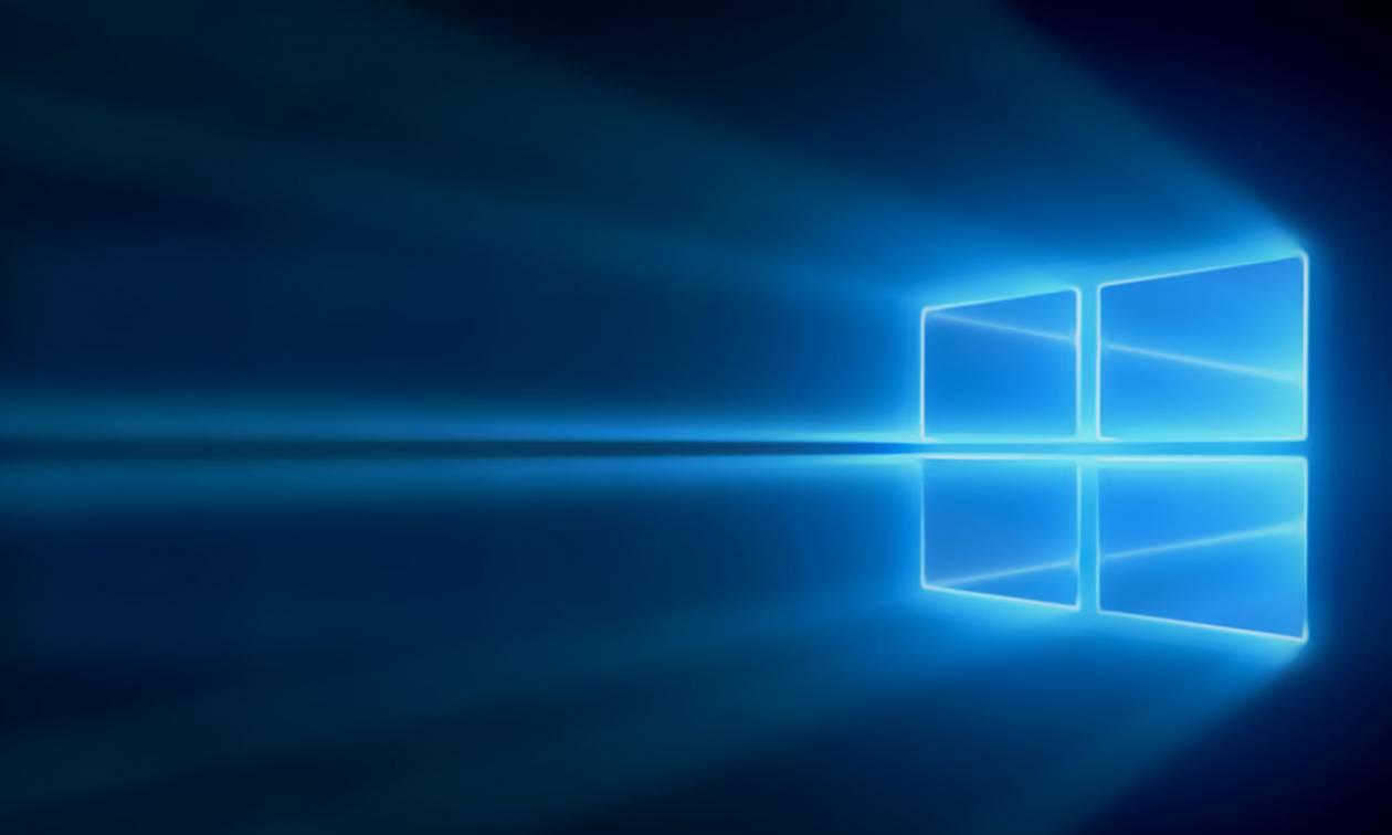 ΧΑΟΣ από την αναβάθμιση των Windows 10: Δείτε τι πρέπει να κάνετε αν «κρασάρει» ο υπολογιστής σας