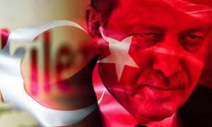 Δηλώσεις «φωτιά» από την κατεχόμενη Κύπρο: Δε φοβόμαστε τους Έλληνες, αλλά τους Τούρκους
