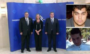 Έλληνες στρατιωτικοί - Καμμένος: Κρατούνται όμηροι εδώ και 66 ημέρες