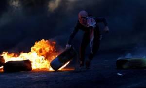 Έξι Παλαιστίνιοι νεκροί από έκρηξη στη Λωρίδα της Γάζας – «Μυστήριο» τα αίτια της τραγωδίας