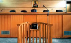 Ρόδος: 28χρονος κατηγορείται για απόπειρα βιασμού αξιωματικού