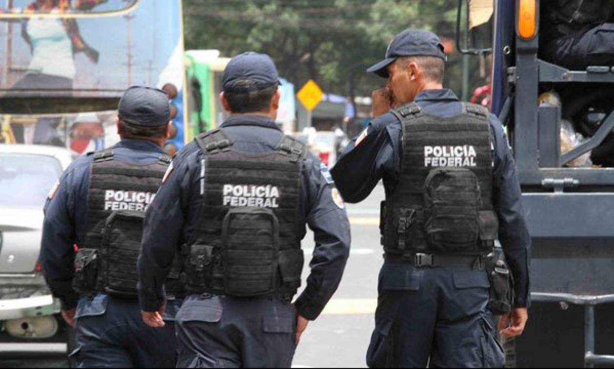 Μεξικό: Οι αρχές εντόπισαν εννιά πτώματα στην Πολιτεία Γκερέρο