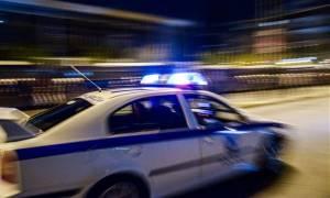 Στερεά Ελλάδα: 39 συλλήψεις σε ένα 24ωρο