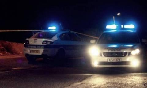 Δύο συλλήψεις για τους πυροβολισμούς κατά αστυνομικών – Ανθρωποκυνηγητό για τη σύλληψη του τρίτου