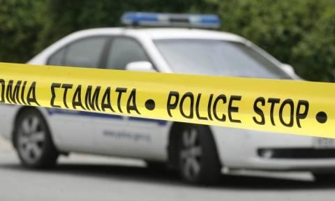 Θρίλερ στην Κύπρο: Εντοπίστηκε νεκρός άντρας με μαχαιριές στην πλάτη