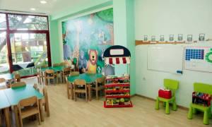 Δημοτικοί βρεφονηπιακοί - παιδικοί σταθμοί: Ξεκίνησαν οι εγγραφές - Τι ισχύει για τα παιδιά 4 ετών
