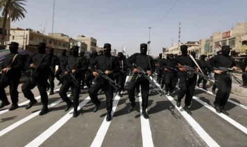 Ιράν: Στη φυλακή 16 γυναίκες για ενεργή συμμετοχή στο Ισλαμικό Κράτος