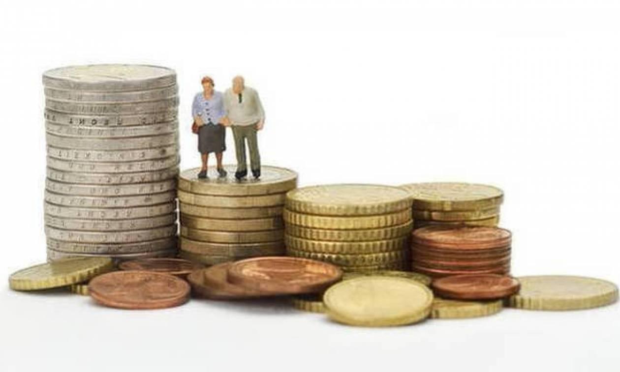 Συντάξεις Ιουνίου 2018: Δείτε τις ημερομηνίες πληρωμής για όλα τα Ταμεία