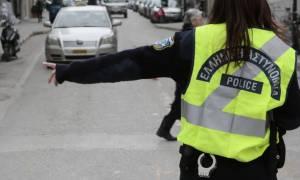 Ανασφάλιστα οχήματα: Τελευταία ευκαιρία για χιλιάδες ιδιοκτήτες - Ποια είναι τα πρόστιμα