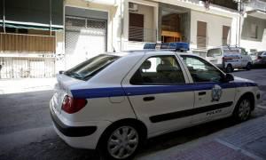 Μεγάλη επιχείρηση της Ελληνικής Αστυνομίας ΤΩΡΑ στην Αττική