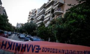 Δολοφονία Θρακομακεδόνες - Ομολογία σοκ: «Γι' αυτόν το λόγο σκότωσα με μπαλτά τη γυναίκα μου»